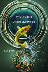 what_the_best_college_students_do