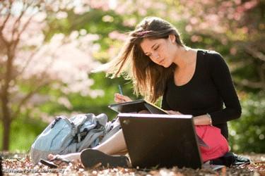 summer-school-student