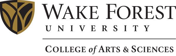 Undergraduate College