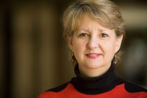 Mary Lynn Redmond