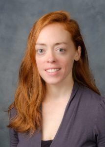 Marianne Erhardt