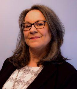 Irene Picconi