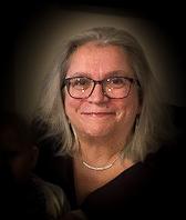 Carol Lavis