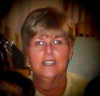 Linda Tuttle