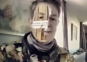Laura Mullen creative profile