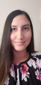 Laura Alhasnawi headshot