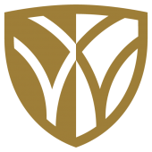 Wake Forest Gold Shield icon