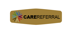 Submit a CARE Referral