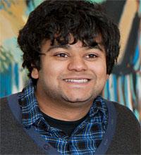 Zahir Rahman