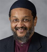Khalid Griggs