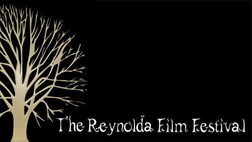 Reynolda Film Festival