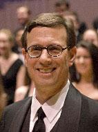 Brian Gorelick