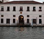 Casa Artom in Venice