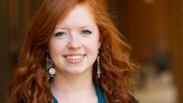 Amanda Yohn, 2011