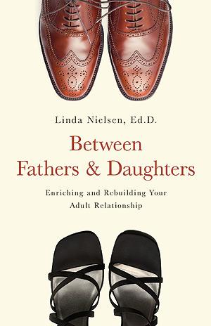 Linda Nielsen book