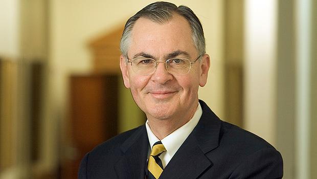 Dr. Nathan Hatch