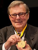 L. Glenn Orr Jr.