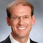 Jonathan T.M. Reckford