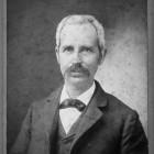 John Y. Phillips (1875)