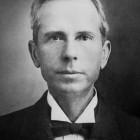 Matthew D. Phillips (1875)