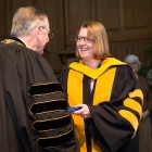20140220convocation3284