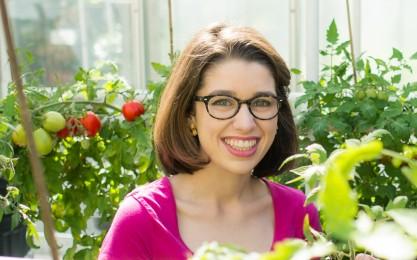 Kathleen DiNapoli