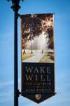 wakewill.banner