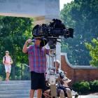 filming.620x350