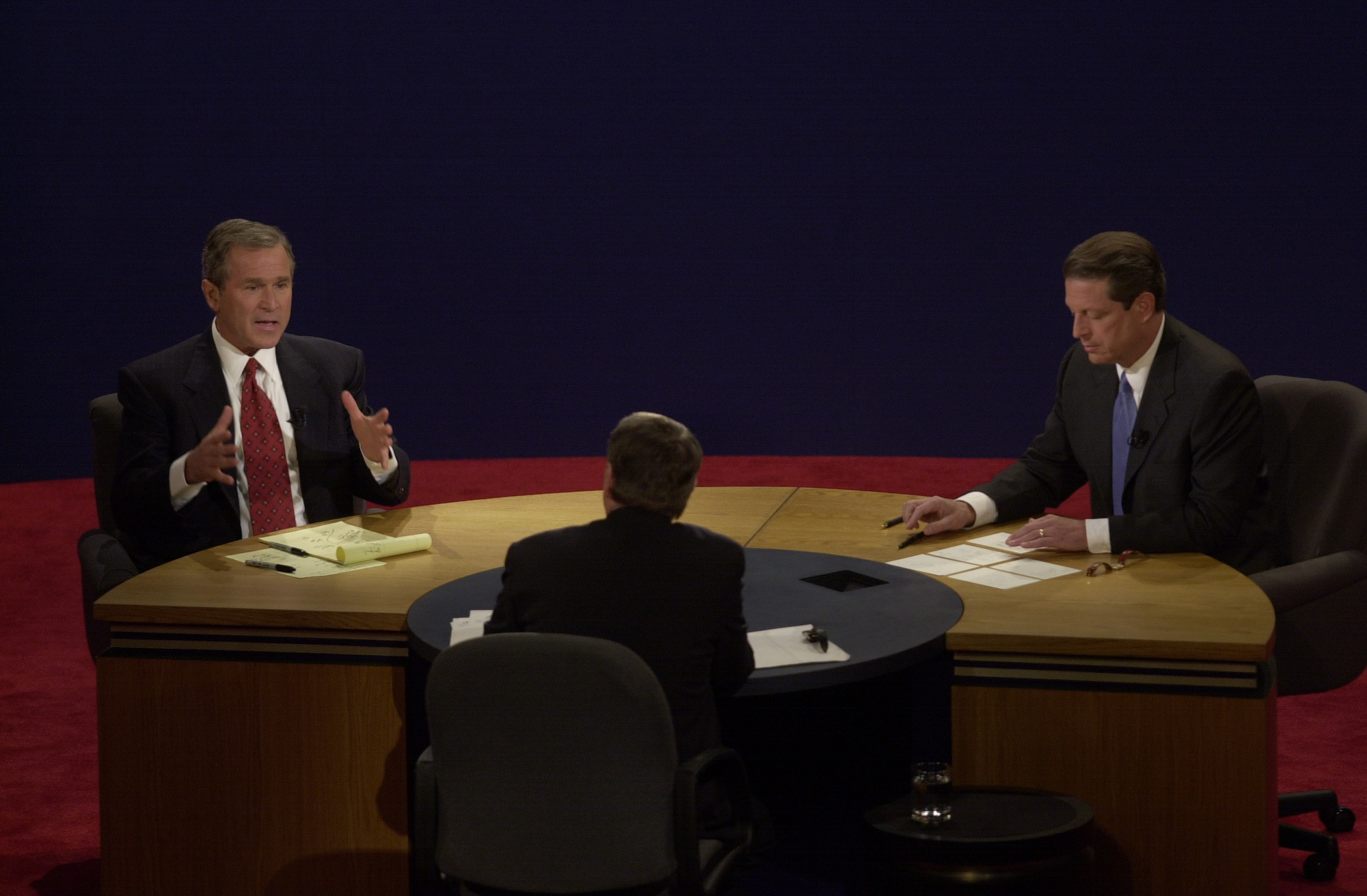 2000E_pres_debate268