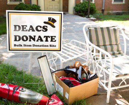 deacs.donate.597x487