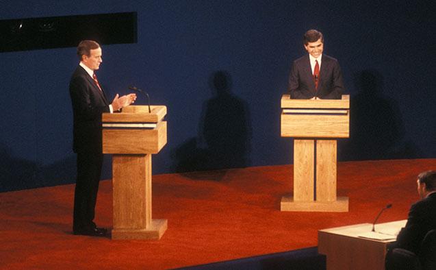 1988debate_SC.boxwidth