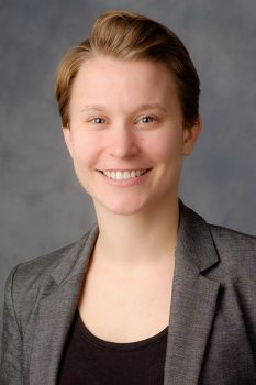 Sara Kugler