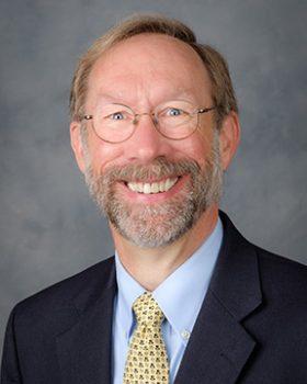 Stan Meiburg