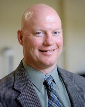 Jeffrey Katula