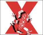 tedxwakeforestu logo