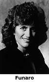 Elaine Funaro