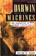Darwin Machines