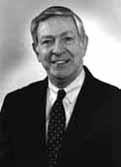 Thomas W. Lambeth