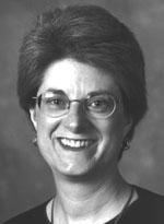 Rebecca Glen Hartzog