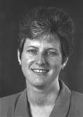 Rev. Jill Crainshaw