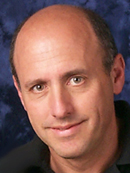 David M. Lubin