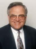 Victor I. Flow Jr.