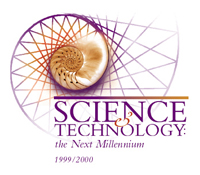 Science and Technology: The Next Millennium