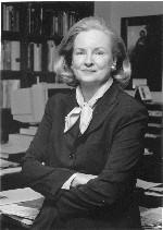 Mary Anne Glendon