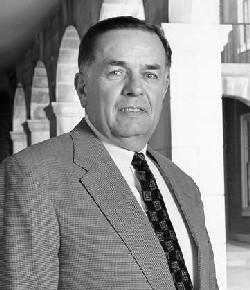 W. Keith Stamey
