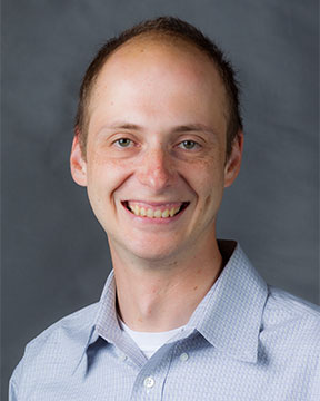 Wake Forest new faculty headshots, Thursday, August 14, 2014. Scott Geyer.