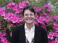 Lynn Weber