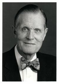 Fred M. Kirby II