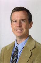Stephen L. Whittington