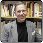 Dr. Andrew Ettin